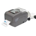 datamax on site name tag printer