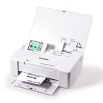 epson colour nametag printer kit