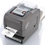 wireless thermal nametag printer